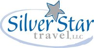 Silver Star Travel